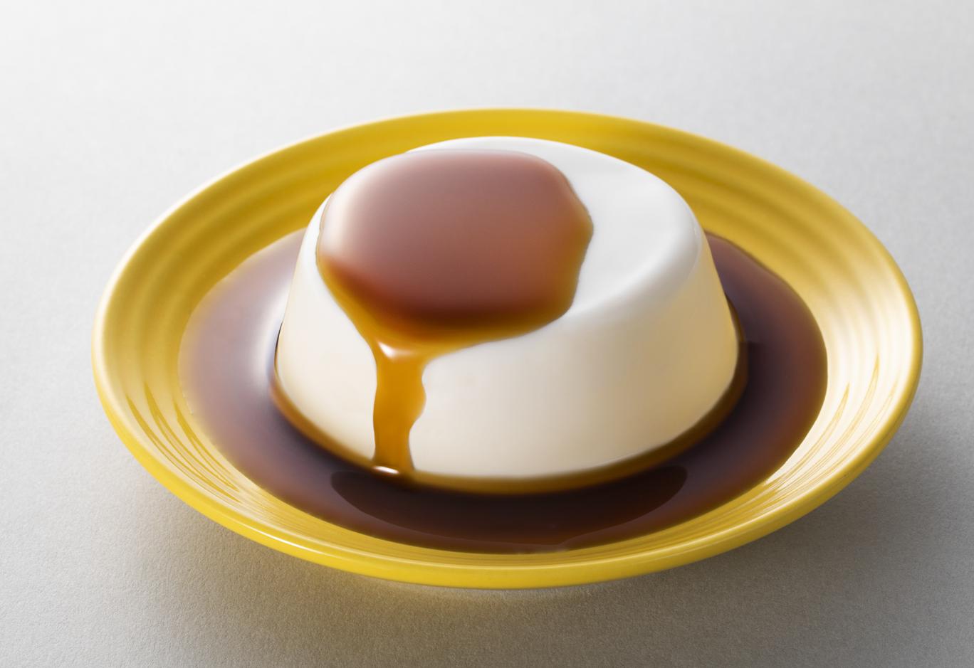 ジーマーミ豆腐イメージ0159